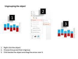 0514_survey_report_powerpoint_presentation_Slide03