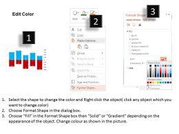0514_survey_report_powerpoint_presentation_Slide04