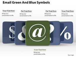 0514_tabs_for_different_symbols_image_graphics_for_powerpoint_Slide01