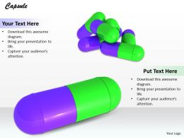 0514 Take Medicine On Doctors Advice Image Graphics For Powerpoint