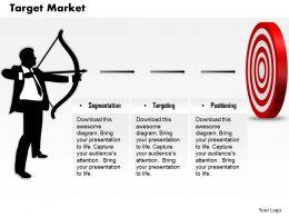 0514_target_market_examples_powerpoint_presentation_Slide01