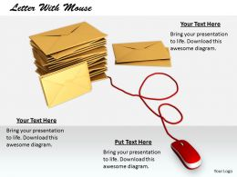0514_technology_makes_communication_easy_image_graphics_for_powerpoint_Slide01
