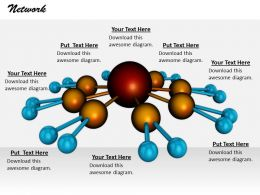 0514_theme_of_business_network_image_graphics_for_powerpoint_Slide01