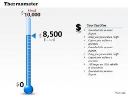 17962368 Style Essentials 2 Dashboard 1 Piece Powerpoint Presentation Diagram Infographic Slide