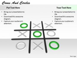 0514_tic_tac_toe_cross_zero_game_image_graphics_for_powerpoint_Slide01