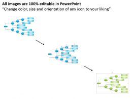 0514 Tree Decision Making Powerpoint Presentation