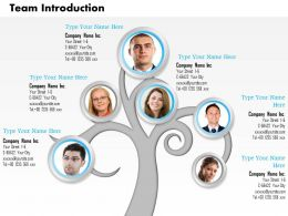 0514_tree_structure_for_team_introduction_Slide01