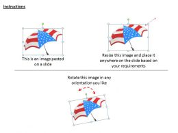 0514_umbrella_with_flag_design_image_graphics_for_powerpoint_Slide03