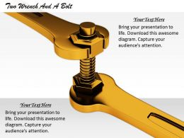 0514_wrench_to_loosen_nuts_and_bolts_image_graphics_for_powerpoint_Slide01