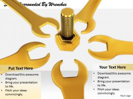 0514_wrenches_and_screw_tools_image_graphics_for_powerpoint_Slide01