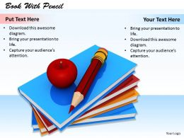 0514_write_books_on_nutrition_image_graphics_for_powerpoint_Slide01