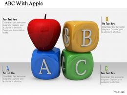 0614_abc_cubes_fun_learning_image_graphics_for_powerpoint_Slide01