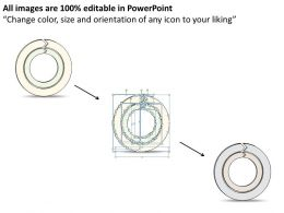 0614_business_ppt_diagram_mapping_a_circular_business_process_powerpoint_template_Slide02