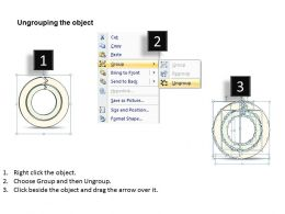 0614_business_ppt_diagram_mapping_a_circular_business_process_powerpoint_template_Slide03