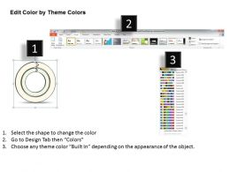 0614_business_ppt_diagram_mapping_a_circular_business_process_powerpoint_template_Slide05