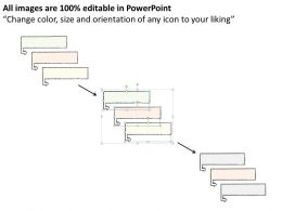 0614_business_ppt_diagram_three_ways_to_execute_plan_powerpoint_template_Slide05