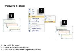 0614_business_ppt_diagram_three_ways_to_execute_plan_powerpoint_template_Slide06