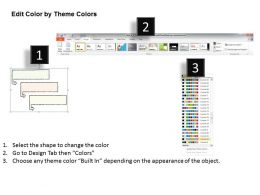 0614_business_ppt_diagram_three_ways_to_execute_plan_powerpoint_template_Slide08