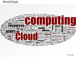 0614_cloud_computing_word_cloud_powerpoint_slide_template_Slide01
