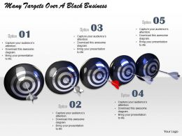 0614_concept_successful_darts_target_image_graphics_for_powerpoint_Slide01