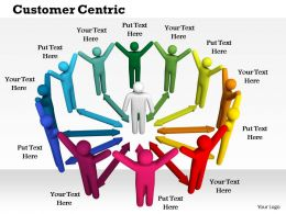0614_customer_centric_powerpoint_presentation_slide_template_Slide01
