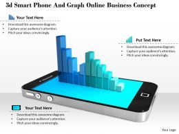 0614_graph_of_business_transactions_image_graphics_for_powerpoint_Slide01
