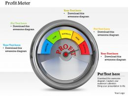 0614_meter_showing_level_of_profit_image_graphics_for_powerpoint_Slide01