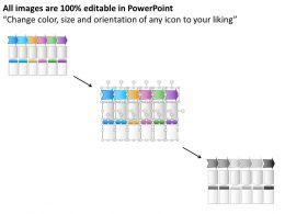 0614_sequential_linear_chart_diagram_powerpoint_template_slide_Slide02