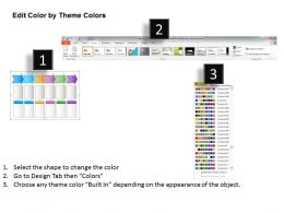 0614_sequential_linear_chart_diagram_powerpoint_template_slide_Slide05