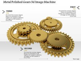0614_teamwork_illustration_of_gears_image_graphics_for_powerpoint_Slide01
