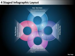 0620_business_management_consultant_4_staged_info_graphic_layout_powerpoint_slides_Slide01