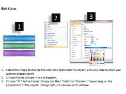 0620_business_management_consultants_3_stages_colorful_textboxes_diagram_ppt_backgrounds_for_slides_Slide07
