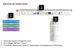 0620_business_management_consultants_3_stages_colorful_textboxes_diagram_ppt_backgrounds_for_slides_Slide08