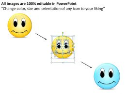 0620 Business Presentations Examples Moods Of Human Powerpoint Templates PPT Backgrounds For Slides