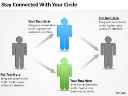 0620_business_presentations_templates_with_your_circle_powerpoint_ppt_backgrounds_for_slides_Slide01