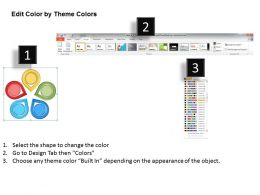 0620 Business Presentations Topics Process Powerpoint Templates PPT Backgrounds For Slides