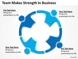 0620_business_strategy_team_makes_strength_powerpoint_templates_Slide01
