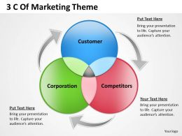 0620_change_management_consulting_3_of_marketing_theme_powerpoint_templates_ppt_backgrounds_for_slides_Slide01