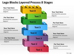 0620_consulting_companies_layered_process_8_stages_powerpoint_templates_ppt_backgrounds_for_slides_Slide01