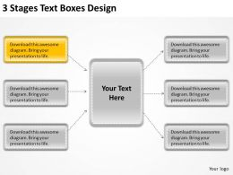 0620_management_consultants_3_stages_text_boxes_design_powerpoint_templates_Slide02