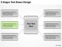 0620_management_consultants_3_stages_text_boxes_design_powerpoint_templates_Slide03