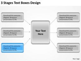 0620_management_consultants_3_stages_text_boxes_design_powerpoint_templates_Slide04