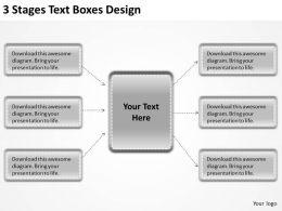 0620_management_consultants_3_stages_text_boxes_design_powerpoint_templates_Slide05