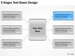 0620_management_consultants_3_stages_text_boxes_design_powerpoint_templates_Slide06