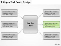 0620_management_consultants_3_stages_text_boxes_design_powerpoint_templates_Slide07