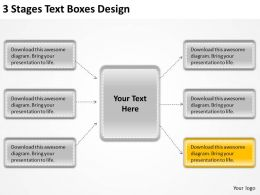 0620_management_consultants_3_stages_text_boxes_design_powerpoint_templates_Slide08