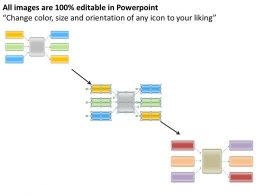 0620_management_consultants_3_stages_text_boxes_design_powerpoint_templates_Slide09