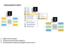 0620_management_consultants_3_stages_text_boxes_design_powerpoint_templates_Slide10