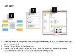 0620_management_consultants_3_stages_text_boxes_design_powerpoint_templates_Slide11