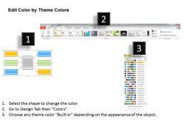 0620_management_consultants_3_stages_text_boxes_design_powerpoint_templates_Slide12